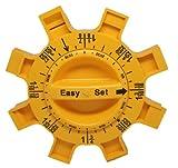 (US) Sommerfelds Easy Set Up Jig