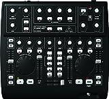 mixer behringer bcd3000 - BEHRINGER B-CONTROL DEEJAY BCD3000