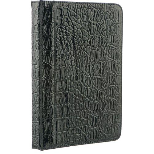 black-crocodile-embossed-go-jacket-for-amazon-kindle-touch-4