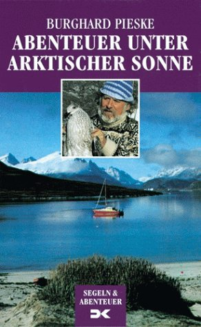 Abenteuer unter arktischer Sonne