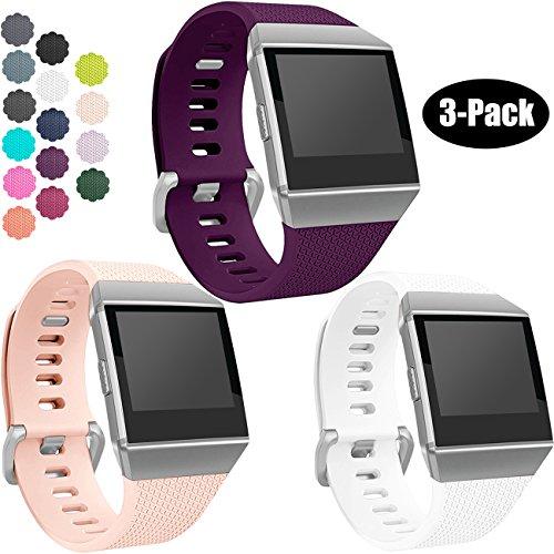 Smart Wrist Fitness Wearable Tracker Waterproof Bracelet Watch Lime - 1