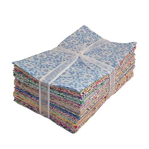 Fat Quarter Quilt Shop - 2