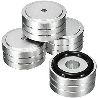 cynken-4pcs-40x20mm-aluminum-hifi