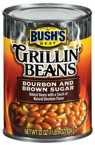 bushs-best-grillin-beans-bourbon-and-brown-sugar-22oz-can-pack-of-3