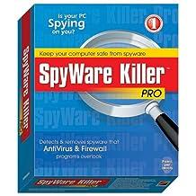 SpyWare Killer PRO