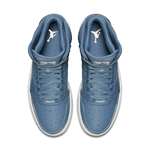 Ii Fog Bianco Shield Ocean Nike Platinum Small Taglia 400 T90 Pure Protegga nbsp;youth IHZI1xT