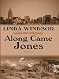 Along Came Jones, Linda Windsor, 0786260246