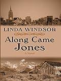 Along Came Jones, Linda Windsor, 0786260246