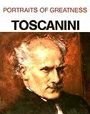 Toscanini, John W. Freeman, 0918367166