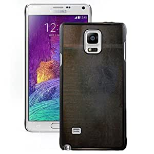New Beautiful Custom Designed Cover Case For Samsung Galaxy Note 4 N910A N910T N910P N910V N910R4 With Old Wall Phone Case