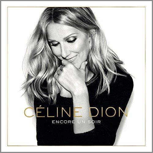 Encore-Un-Soir-2-LP-1-CD