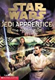 Star Wars: Jedi Apprentice #03: The Hidden Past