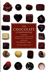 The Chocolate Companion