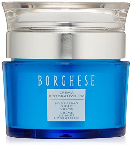 Borghese Face Cream
