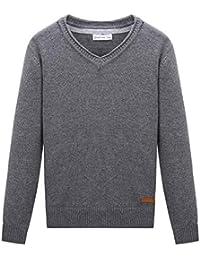3255cdc969c4 Boys Sweaters