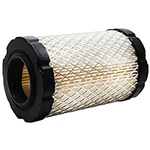Replacement Briggs & Stratton 31A507-0133-G1 Engine Air Filter Cartridge - Compatible Briggs & Stratton 594201 Filter