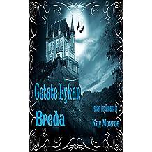 Breda (Cetate Lykan 5) (German Edition)