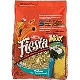 Kaytee Fiesta Max Macaw 4.5lb
