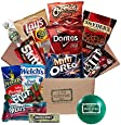 Classic Campus Survival Kit (Small)