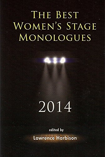 Harry Potter Book Monologues ~ Lawrence harbison author profile news books and speaking