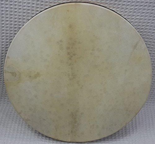 Turkish Quality Bendir Percussion Frame Drum Riqq,tar, Daf, Def ()