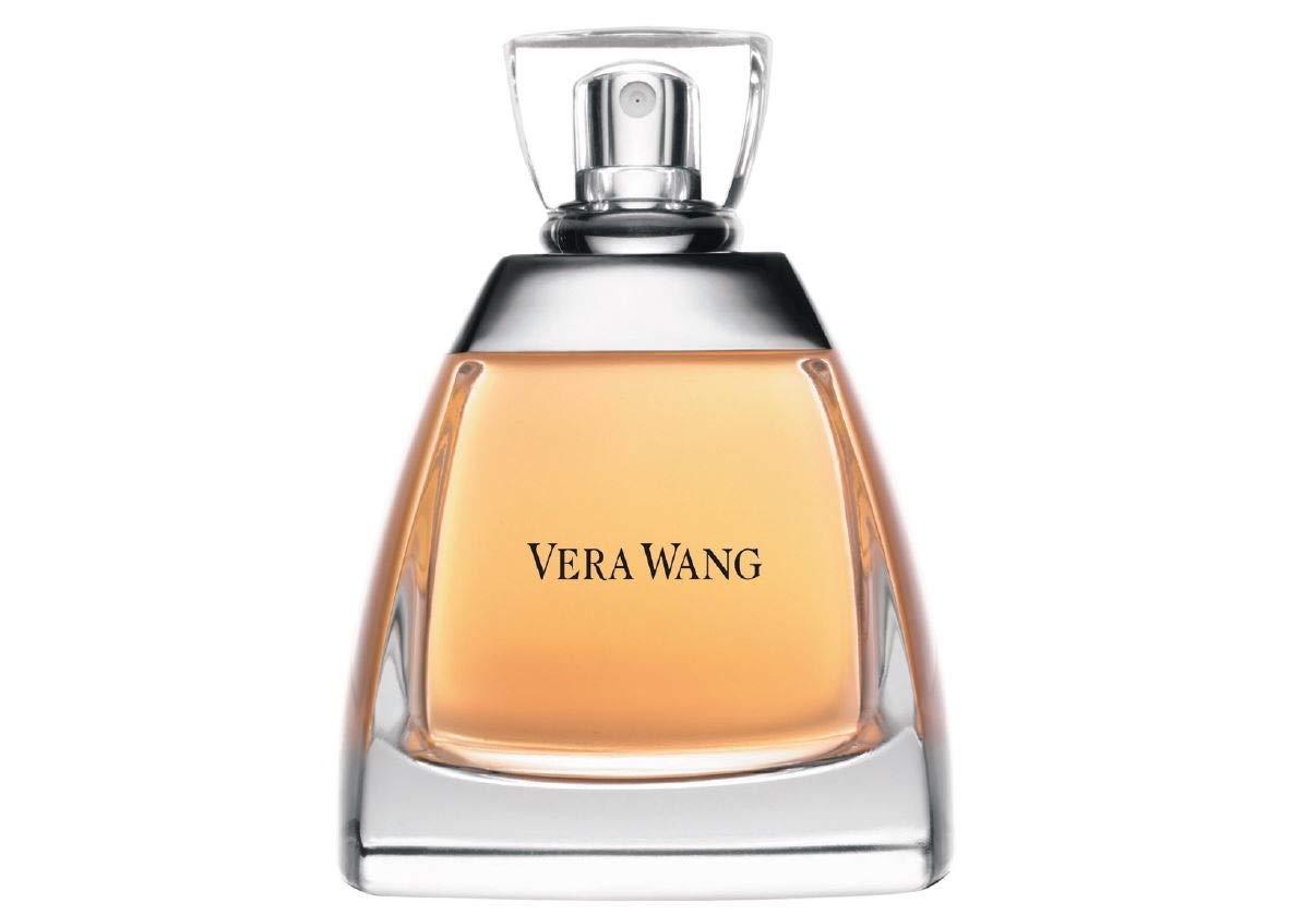 Vera Wang Eau De Parfum Spray, 3.4 Ounces
