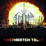 Postmortem Tales by Swordmaster
