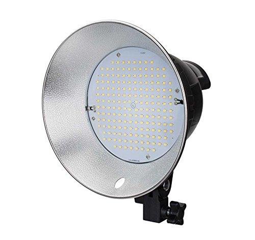(ProMaster B170D LED Studio Light - Daylight Balanced (8391))