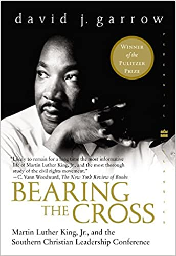 Image result for bearing the cross amazon
