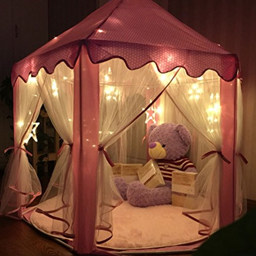 Garne Princess Castle Play Large product image