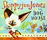 The Doghouse, Judy Schachner, 0142410411
