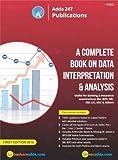 A Complete Book On Data Interpretation & Analysis By Adda247