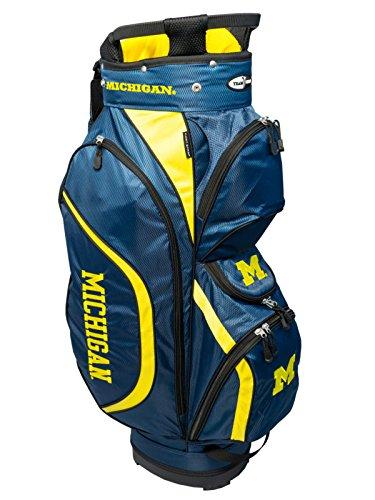 University Golf Cart Bag - 3