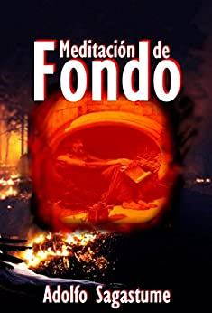 Meditación de Fondo (Spanish Edition) - Kindle edition by