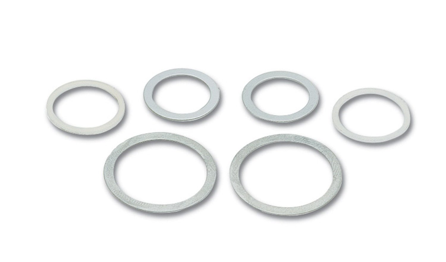 Russell RUS-645220 WASHER