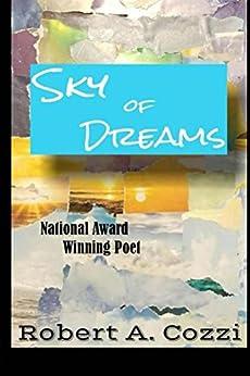 Sky of Dreams by [Cozzi, Robert]