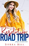 Search : Resolution: Road Trip: A Resolution Pact Short Story