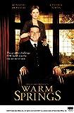 Warm Springs poster thumbnail