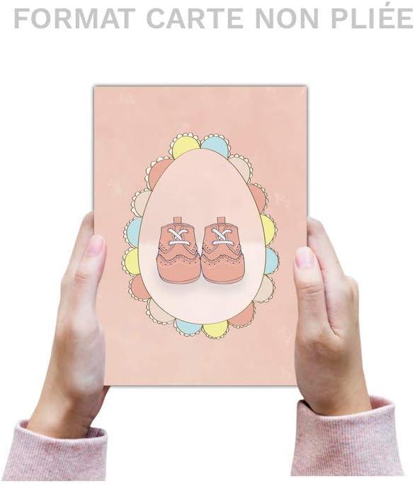 Hello Kitty Mignon Brillant Paillettes adorable fille grande carte d/'anniversaire 218176