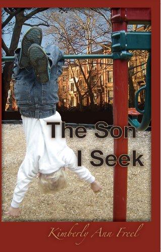The Son I Seek
