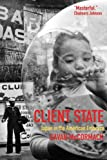 Client State, Gavan McCormack, 184467133X