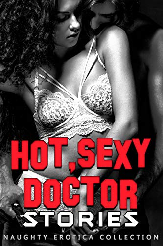 Sorry, that sexy doctor hot photos can