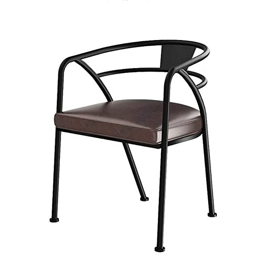 Sedie In Ferro Vintage.Yzjk Fashion Creativo Sgabello Per Piccoli Mobili Sedie In Ferro