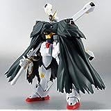 ROBOT魂 -ロボット魂-〈SIDE MS〉 クロスボーン・ガンダムX1改(フルアクションVer.)(魂ウェブ限定)