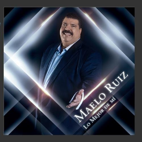 Maelo Ruiz - Lo Mejor De Mã - Zortam Music