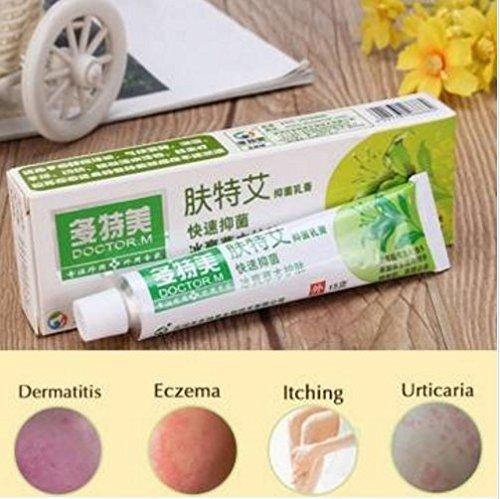 doctor-m-herbal-antibacterial-antibiotic-ointment-skin-itch-psoriasis-dermatitis-eczema-cream-by-abc