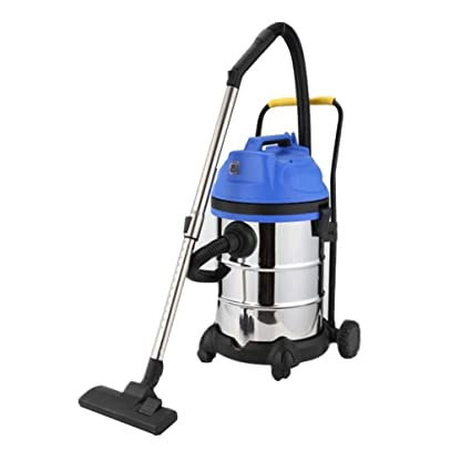 Car Wash Vacuum Cleaner >> Amazon Com Vacuum Cleaner 30l Suction High Power Dry And Wet