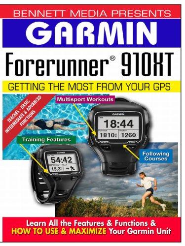 garmin-forerunner-910xt