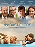 DVD : The Bachelors