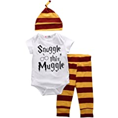 Baby & Toddler Clothing Clothing, Shoes & Accessories Trend Mark Unisex Baby Boy Or Girls Snuggles Xmas Suit 0-3 Months